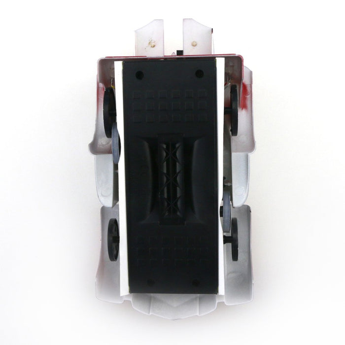 RC Wall Climbing Electricity Car