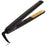 GHD Classic V Gold Flat Iron Styler Hair Straightener
