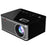 Mini MX631ST DLP Projector with Speaker