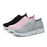 Breathable Non-Slip All Season Athletic Sneakers