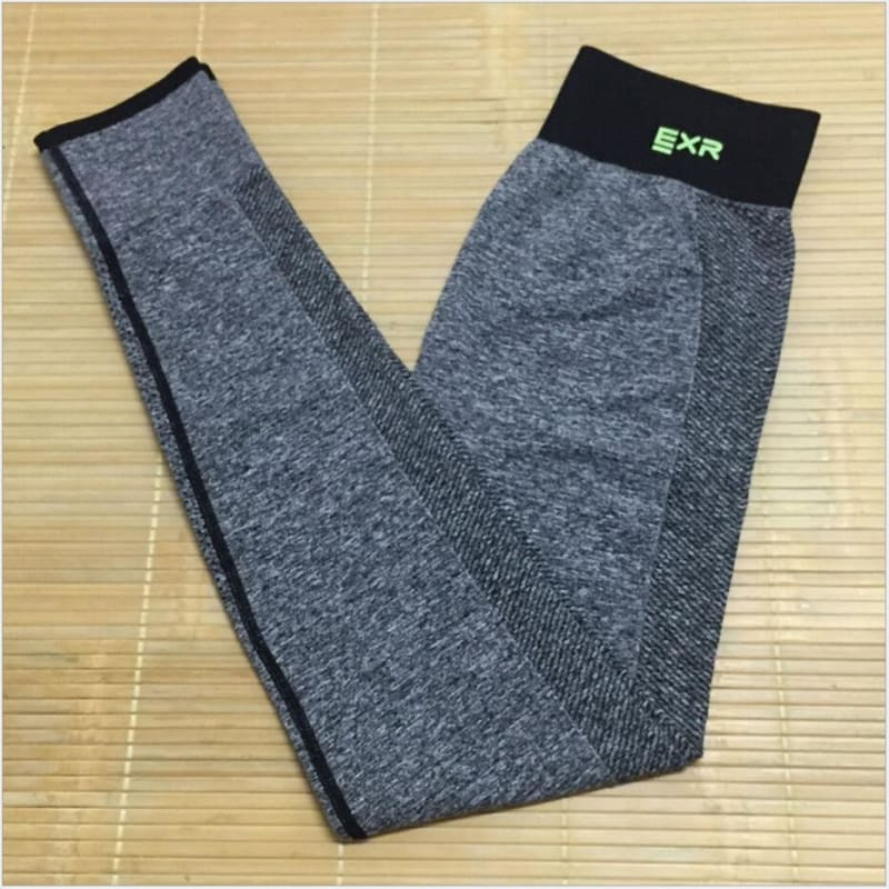 EXR High Elasiticy Yoga Pants