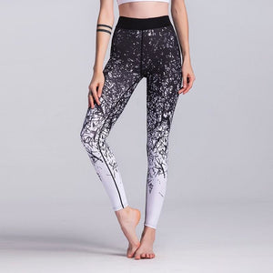 Myline Fitness Leggings