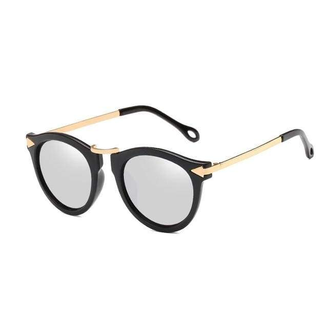 Luxury Arrow Sunglasses - C10