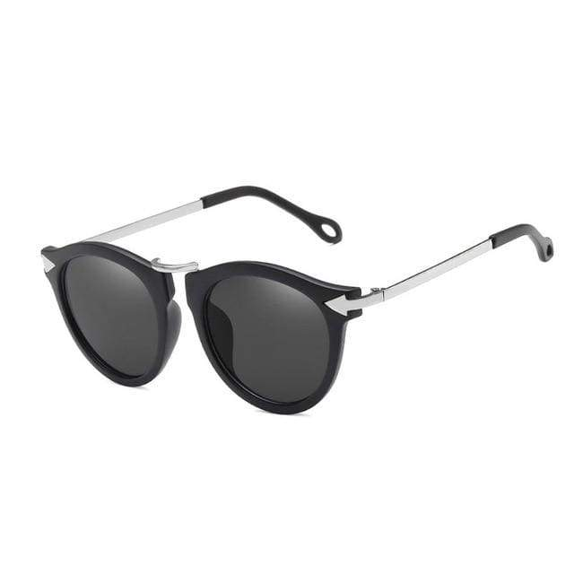 Luxury Arrow Sunglasses - C2