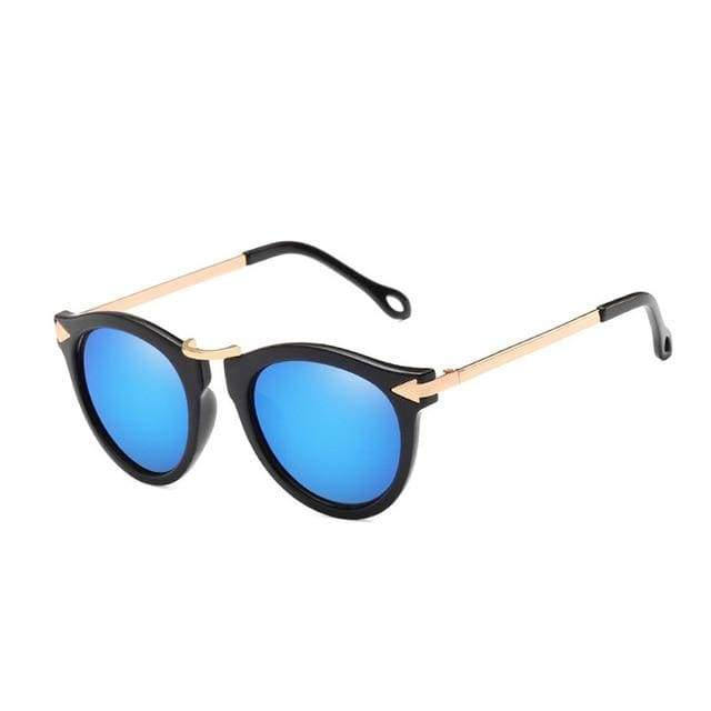 Luxury Arrow Sunglasses - C7