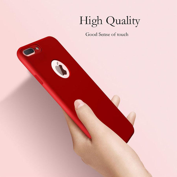Phone Cases For iphone 7 / Plus - case.n.more