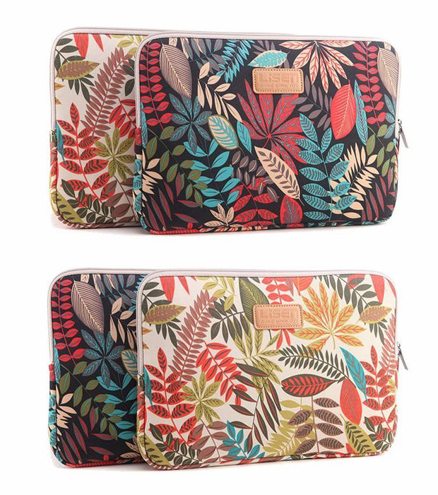 "Sleeve Case For Laptop 11"",12"",13"",14"",15"",15.6 inch, For ipad 9"", Bag For MacBook Air Pro 13.3"" - case.n.more"