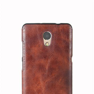 Lenovo Vibe P2 Case Cover Leather and Soft ( Lenovo P2 P2a42 Case ) - case.n.more