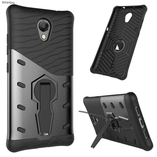 Lenovo P2 and Lenovo Vibe P2 P 2 P2C72 Phone Case