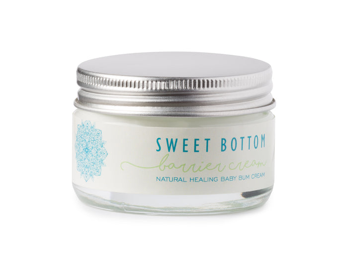 Sweet Bottom