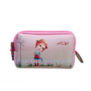 sofia storage bag