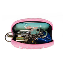 Sofia small key holder