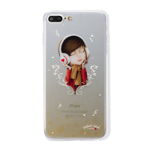 sofia phone case