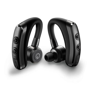 K5 Bluetooth headset