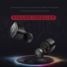 S2 Bluetooth headset