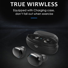 T12 Bluetooth headset
