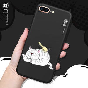 Eggy phone case for iPhone 7