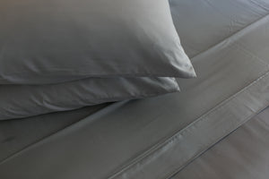 COMPHY SHEET SET - QUEEN