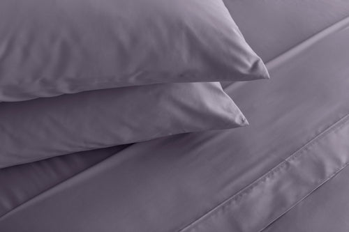 COMPHY SHEET SET - KING