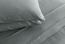 COMPHY SHEET SET - FULL