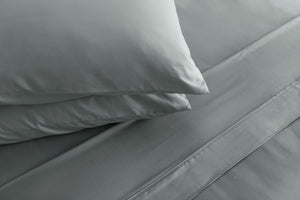COMPHY SHEET SET - TWIN EXTRA LONG