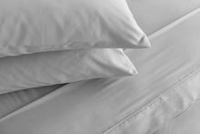 COMPHY SHEET SET - CALIFORNIA KING