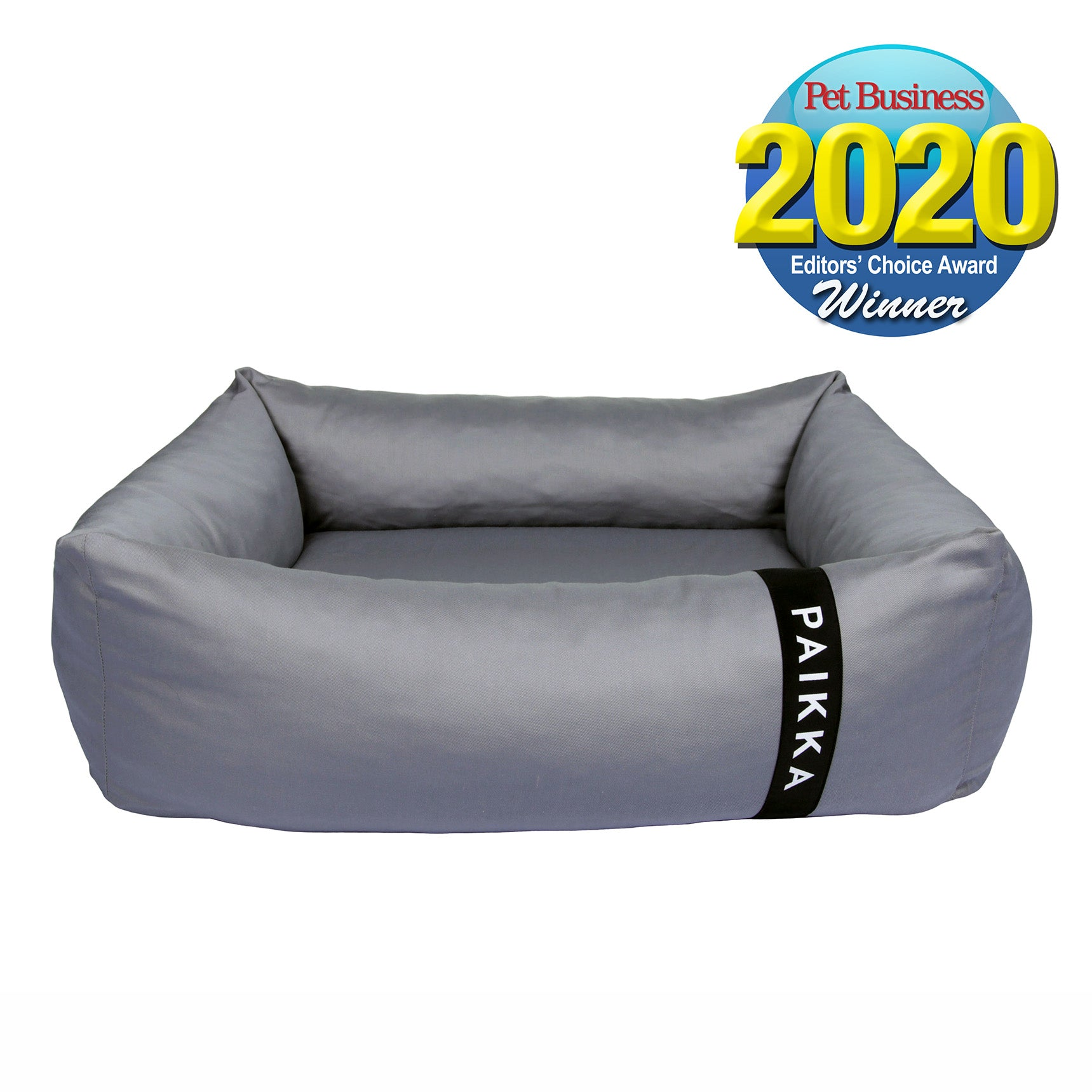 Recovery Orthopedic Bed