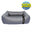 PAIKKA Recovery Orthopedic Bed for dog, pet
