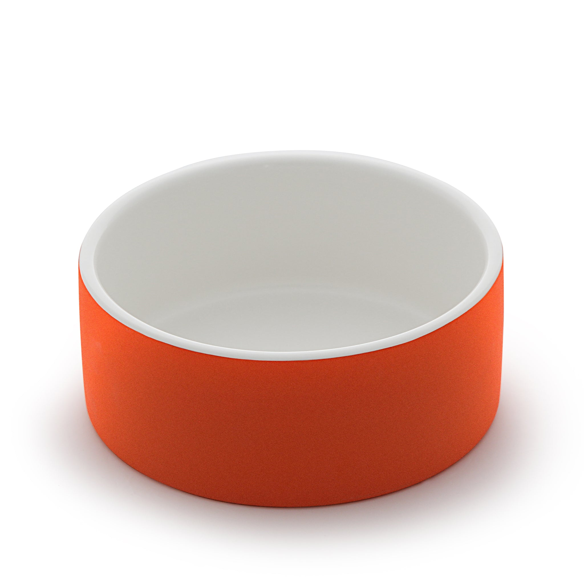 PAIKKA Happy Pet Project water bowl for pet, dog