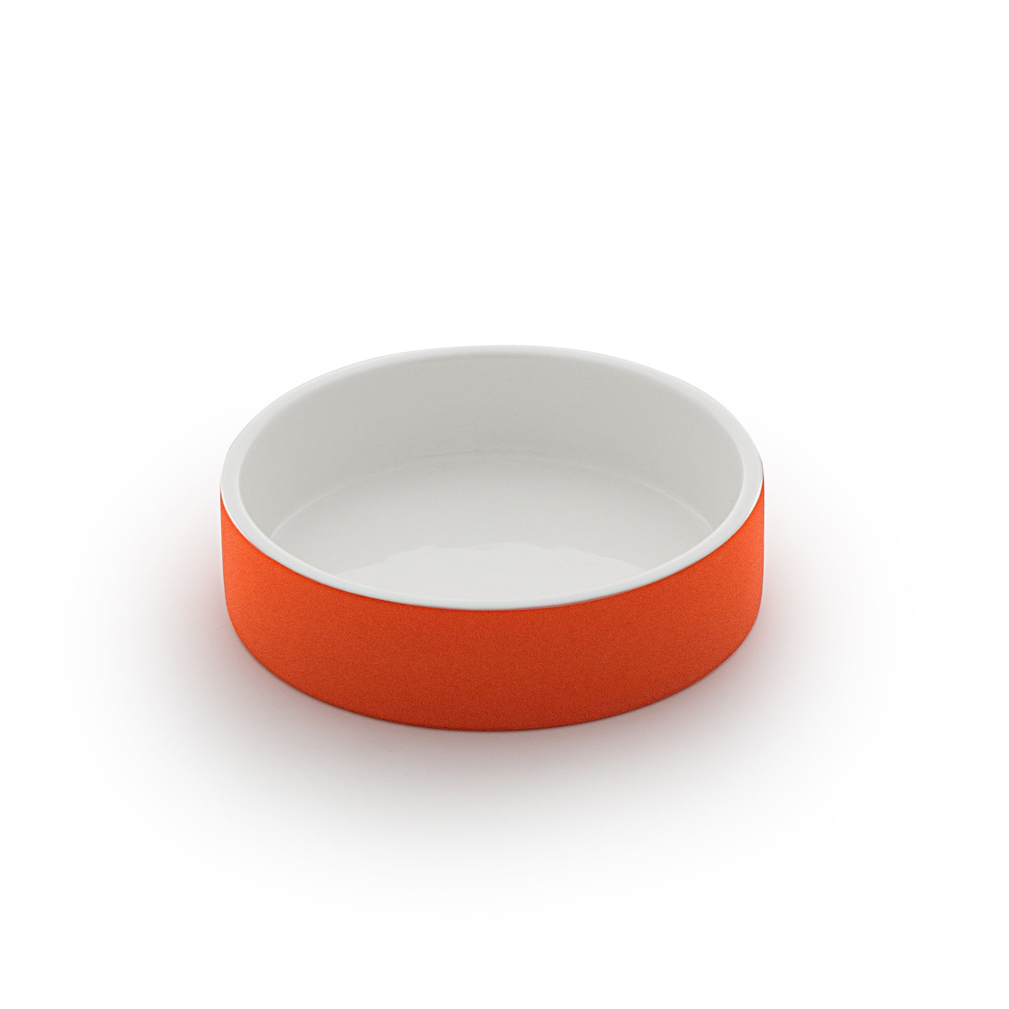Happy Pet Project Water Bowl XS