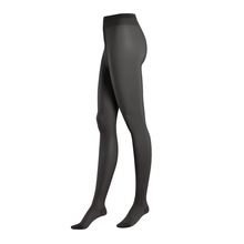 TIGHTS SUPER LIGHT 20 DEN