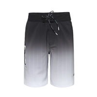 rokka & rolla men swim trunk, 4-way stretch