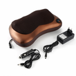 Electric Body Massage Device - HAFIVE