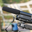 Microphone for Photography Interview - HAFIVE