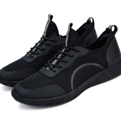 Unisex Summer Fashion Casual Men Sneakers - HAFIVE