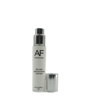C Silver Mountain Water (M) - AF Fragrances