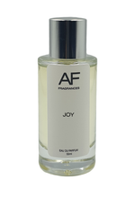 D Joy (W) - AF Fragrances, Attar, Oud, Musk, Perfume, Premium quality