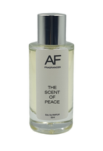B No9 The Scent Of Peace (M) - AF Fragrances, Attar, Oud, Musk, Perfume, Premium quality