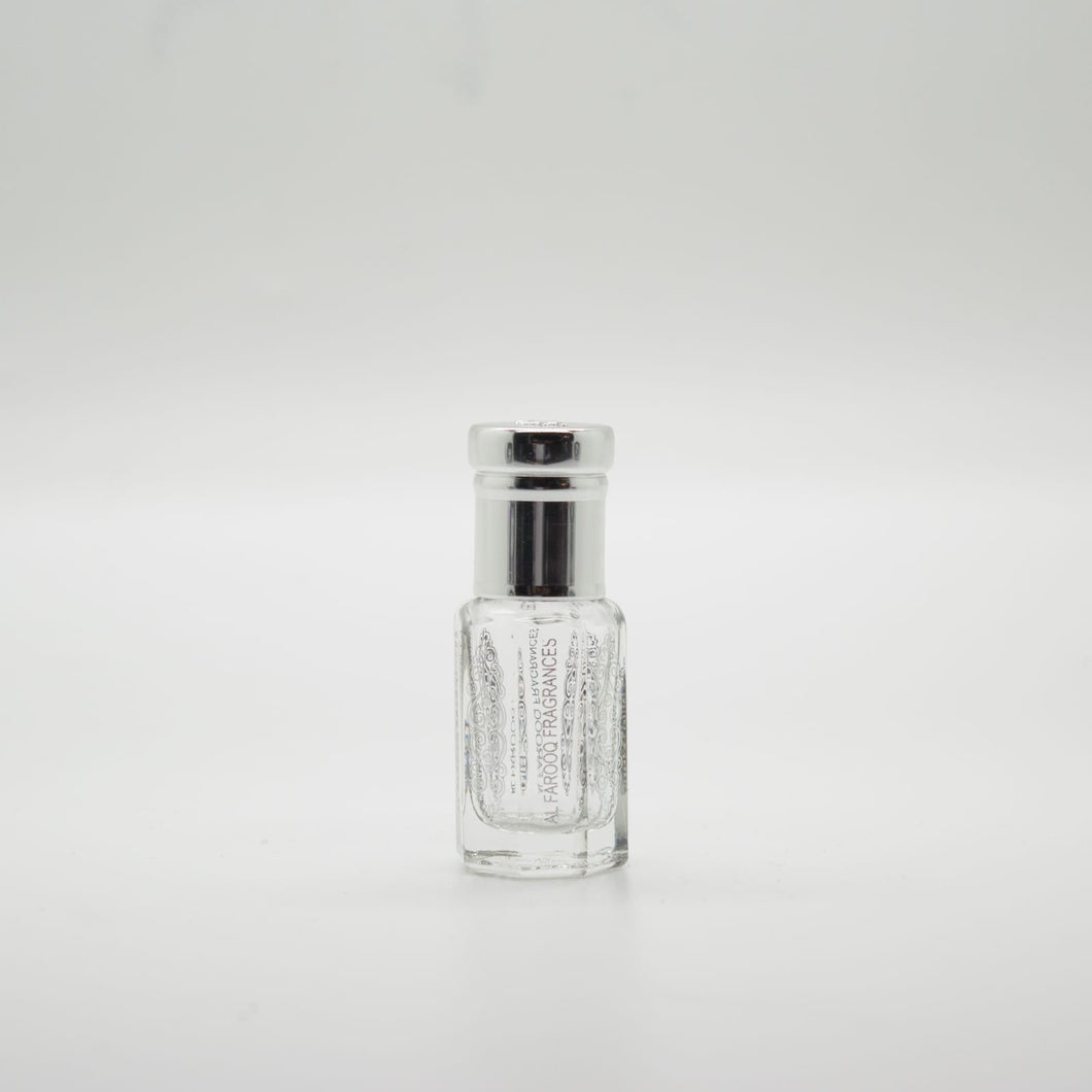 Meccan Musk - AF Fragrances, Attar, Oud, Musk, Perfume, Premium quality