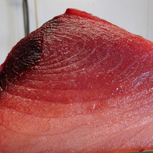 "Sushi Lessons: Why ""Fresh Fish"" Doesn't Always Mean ""Best Fish"""