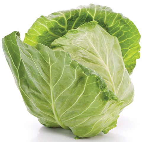 ic: Cabbage