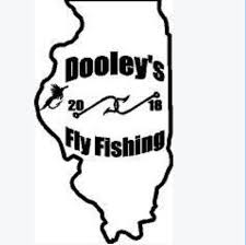 Dooleys Fly Fishing