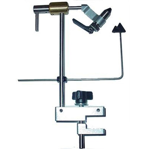 Peak Rotary Vise C Clamp Model