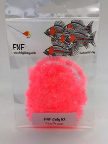 NF Jelly Fritz 10mm
