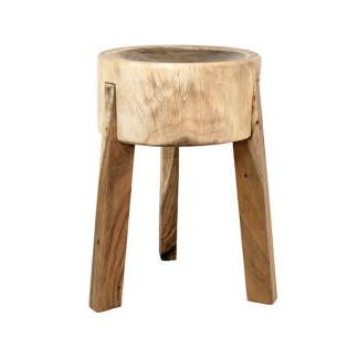 Chopping Stool