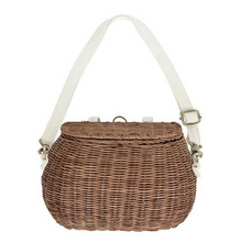 Mamachari Bag by Olliella wa $79.95 now $59.95
