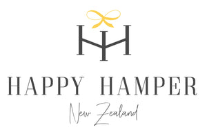 Happy Hamper NZ