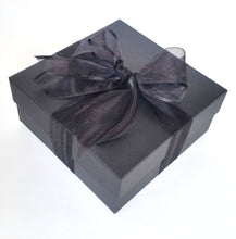 Gift Basket Hamper Box NZ Made - Happy Hamper New Zealand