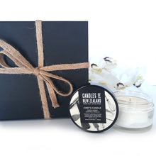 Chefs Candle Giftbox