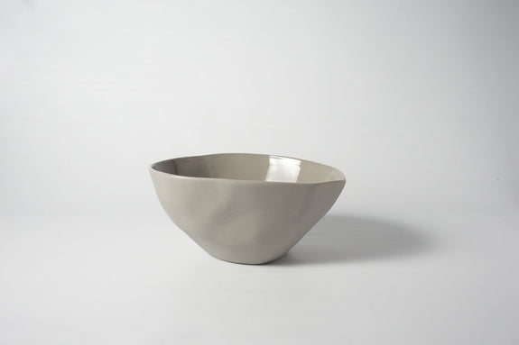Saigon Bowl, set of 4
